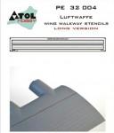 1-32-Luftwaffe-wing-walkay-spencils-long-version