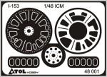 1-48-I-153-zaluzie-motoru-engine-cooling-shutters