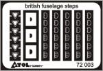 1-72-Trupove-stupacky-britskych-letadel
