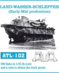 1-35-LAND-WASSER-SCHLEPPER-Early-Mid-production
