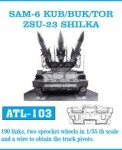 1-35-SAM-6-KUB-BUK-TOR-ZSU-23-SHILKA
