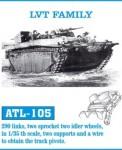 1-35-LVT-FAMILY
