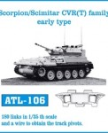 1-35-Scorpion-Scimitar-CVRT-family-early-type