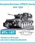 RARE-1-35-Scorpion-Scimitar-CVR-T-family-late-type