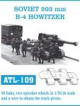 1-35-Soviet-203mm-B-4-Howitzer