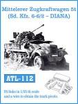 1-35-Mitteleler-Zugkraftwagen-5t-Sd-Kfz-6-6-2-DIANA