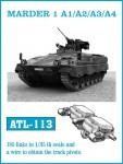 1-35-ARCHER-Self-Propelled-Gun