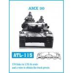 1-35-AMX-30