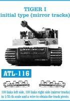 1-35-TIGER-I-initial-type-mirror-tracks