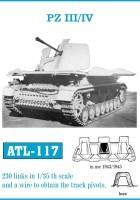 1-35-PZ-III-IV