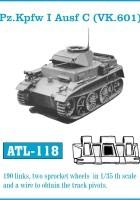 1-35-Pz-KpfwbI-Aufs-C-VK-601