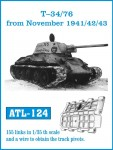1-35-T-34-76-from-November-1941-42-43