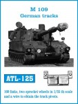 1-35-M-109-German-tracks
