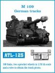 1-35-M-109-German-tracks