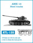 1-35-AMX-13-Steel-tracks