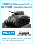 1-35-ATL-127-GRIZZLY-Sherman-M4A1-SEXTON-Canadian-tracks