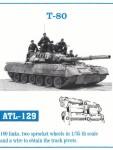 1-35-T-80