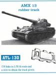 1-35-AMX-13-rubber-track