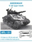 1-35-SHERMAN-T-49-type-track