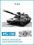 RARE-1-35-T-64