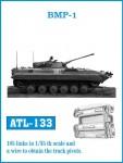 1-35-BMP-1