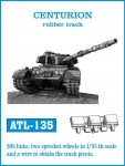 RARE-1-35-CENTURION-Rubber-track