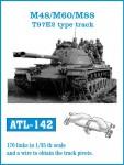 1-35-M48-M60-M88-T97E2-type-track