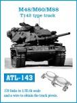 1-35-M-48-M-60-M-88-T142-type-track