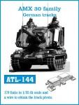 1-35-AMX-30-family-German-tracks