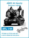 1-35-AMX-30-family-German-tracks