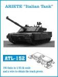 1-35-ARIETE-Italian-Tank
