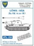 1-35-LoWE-BAR-Pz-VK-72-01-K