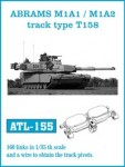 1-35-ABRAMS-M1A1-M1A2-track-type-T158