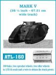 1-35-MARK-V-26-1-2-inch-67-31-cm-wide-track
