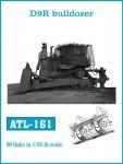 1-35-D9R-Bulldozer