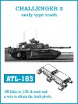 1-35-CHALLENGER-2-early-type-track