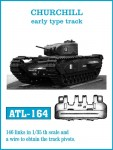1-35-CHURCHILL-early-type-track