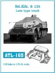 1-35-Sd-Kfz-8-12t-late-type-track