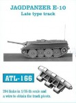 1-35-Jagdpanzer-E-10-late-type-track