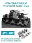 1-35-Grant-Lee-Ram-type-WE210-double-I-track