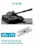 1-35-T-10-M