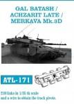 1-35-Gal-Batash-Achzarit-late-Merkava-Mk-3D-track-Gal-Batash-Achzarit-late-Merkava-Mk-3D-track