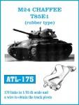 1-35-M24-CHAFFEE-T85E1-rubber-type