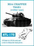 1-35-M24-CHAFFEE-T85E1-rubber-type
