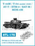 1-35-T-44M-T-54-model-1949-AT-T-BTM-3-BAT-M-MDK2-M-ID-279