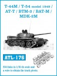 1-35-T-44M-T-54-model-1949-AT-T-BTM-3-BAT-M-MDK2-M-ID-279