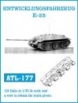 1-35-ENTWICKLUNGSFAHRZEUG-E-25
