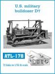 1-35-U-S-military-Bulldozer-D7