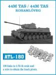 1-35-180-44M-TAS-44M-TAS-ROHAMLOVEG