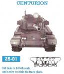 1-25-Centurion
